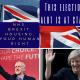 UK election 2017.