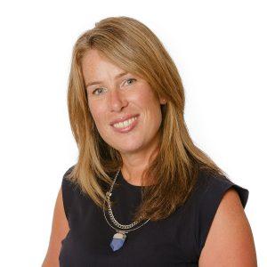 Rebecca Newenham, Founder and CEO of Get Ahead VA