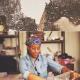 Nnenna Okore : Ugwa Ruo Oge Ya O Daa