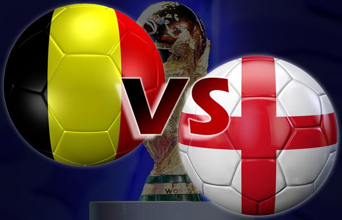 England V Belgium C Hubmagazine